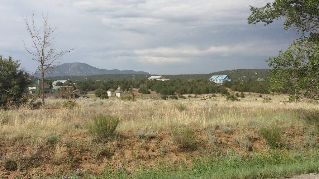 2 Pointe Court, Edgewood NM 87015