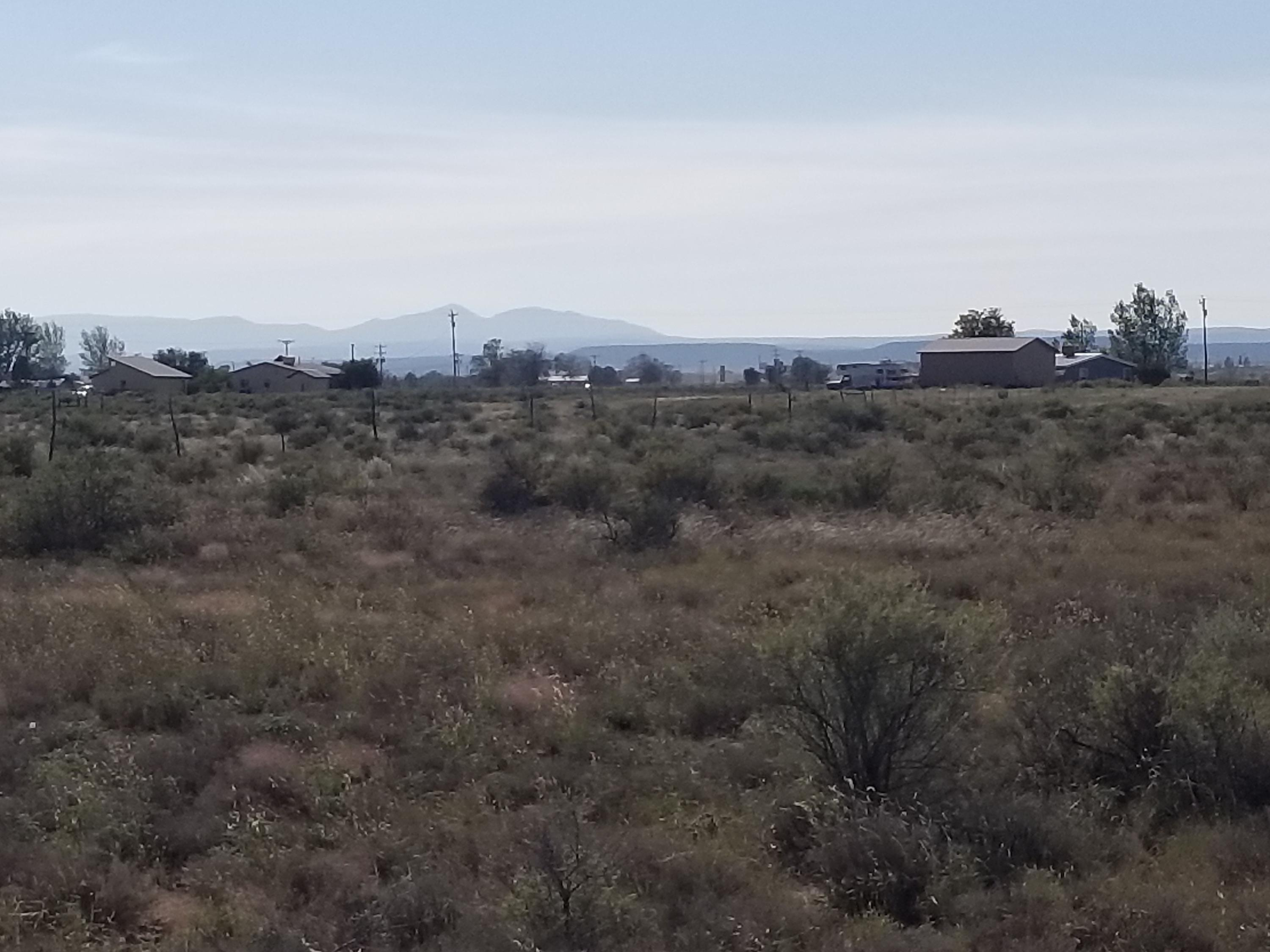 230 Valle Verde Avenue, Moriarty NM 87035