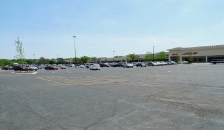 144 East Lake Street, Unit B, Bloomingdale, IL, 60108 Photo 1