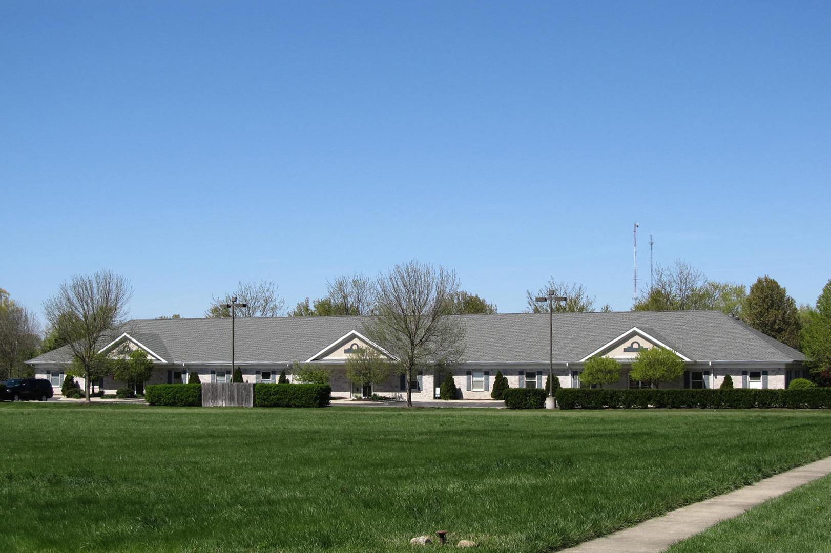 3301 Resource Parkway, Dekalb, IL, 60115 Photo 1