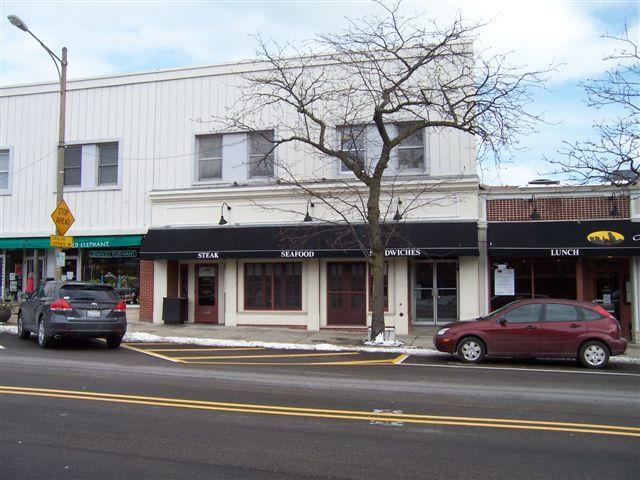 1787 Saint Johns Avenue # 3, Highland Park IL 60035