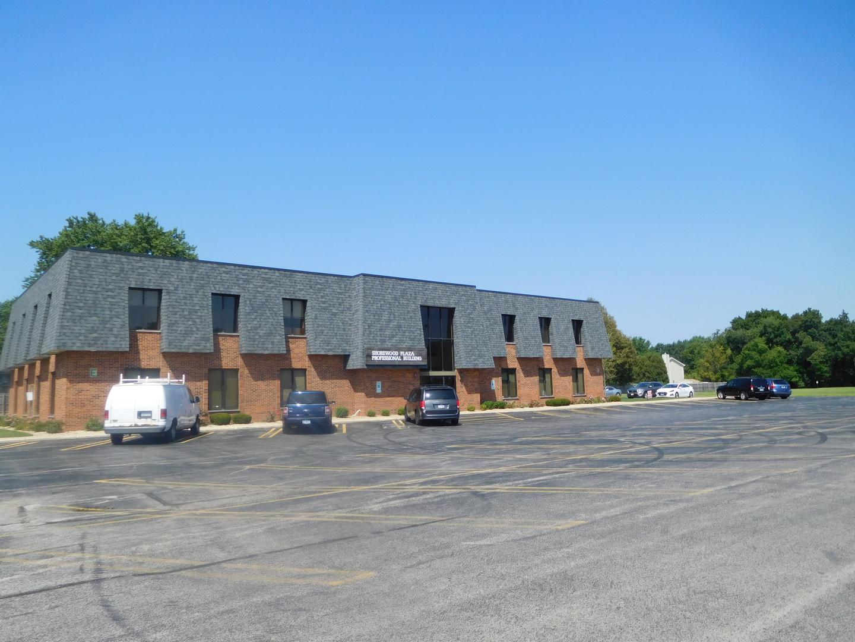 700 West JEFFERSON Street, Unit 28, Shorewood, IL, 60404 Photo 1