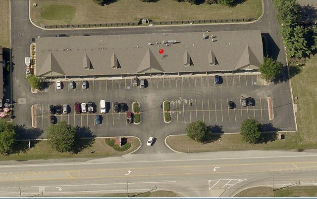 2450 North US Highway 12, Unit L, Spring Grove, IL, 60081 Photo 1