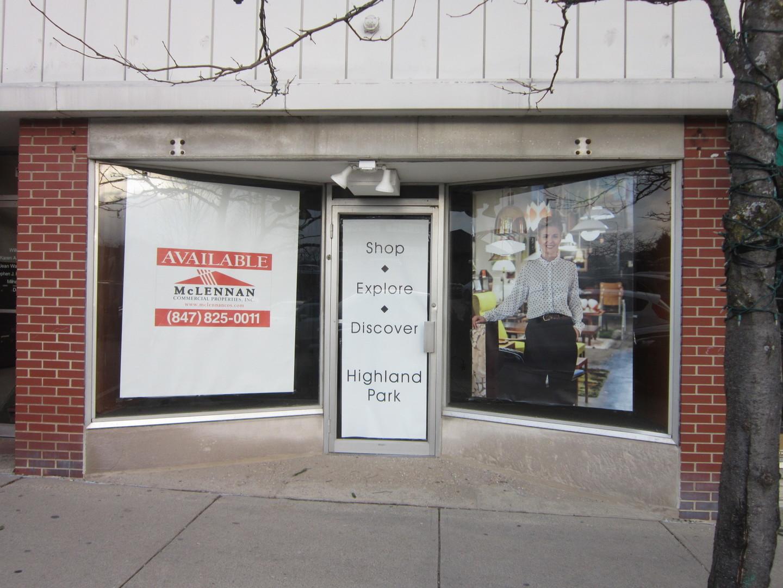 1801 St Johns Avenue, Highland Park, IL, 60035 Photo 1