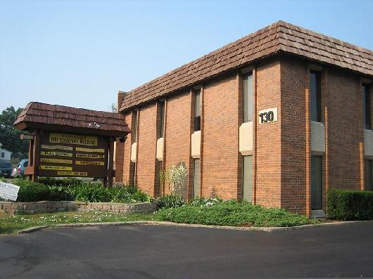 130 North Bloomingdale Road, Unit 203, Bloomingdale, IL, 60108 Photo 1
