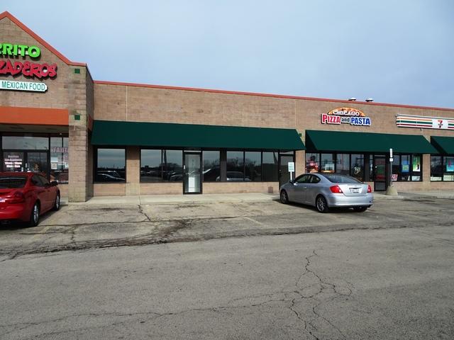 2400 E Main Street # 114, St. Charles IL 60174