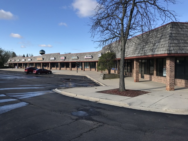 300 North Milwaukee Avenue, Lake Villa, IL, 60046 Photo 1