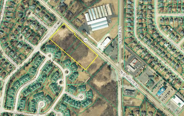 34786 N Il Route 83, Grayslake IL 60030