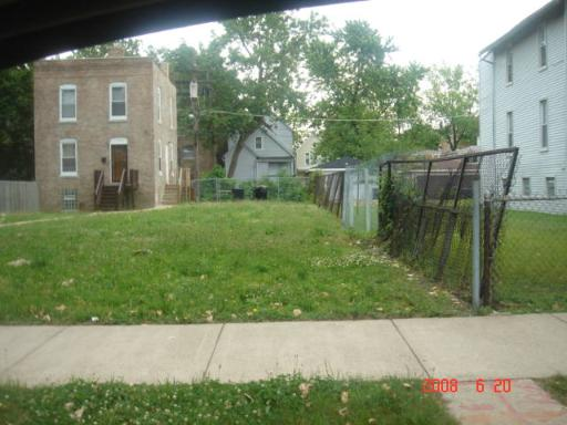 7439 S Kimbark Avenue, Chicago IL 60619