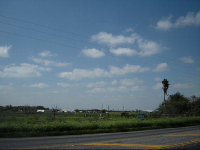 15624 N Conway Avenue, Mission TX 78572