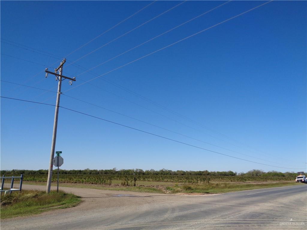 Tbd S Alamo Road, Alamo TX 78516