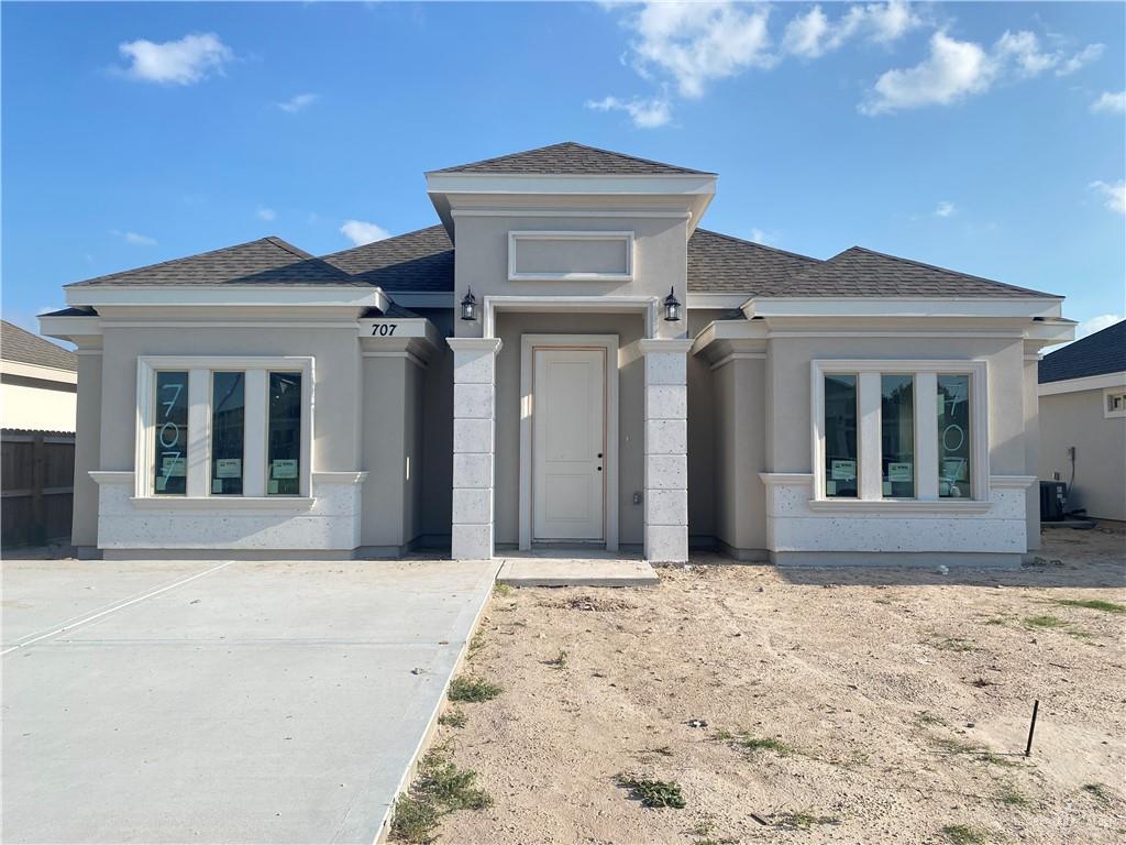 Cheap Comarex Real Estate