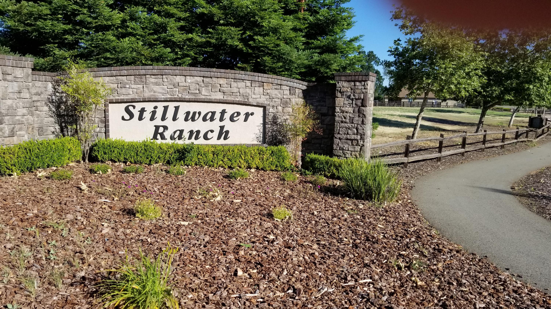 Lot 7,phase 3 Stillwater Ranch, Redding CA 96003