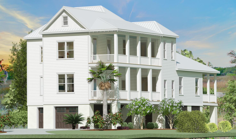 Popular Plantation Isle Real Estate