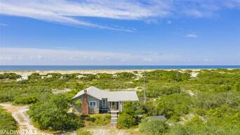 12480 Pine Beach Rd Gulf Shores