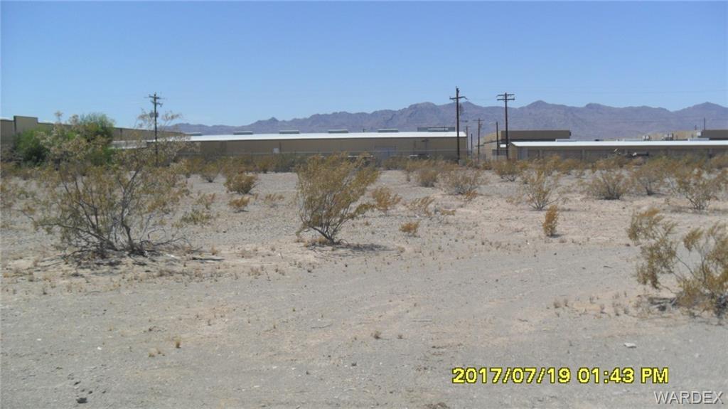 5060 La Calzada Drive, Fort Mohave AZ 86426