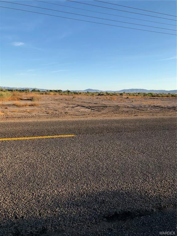 0000 E King Street, Mohave Valley AZ 86440