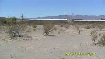 5060 La Calzada Drive Fort Mohave