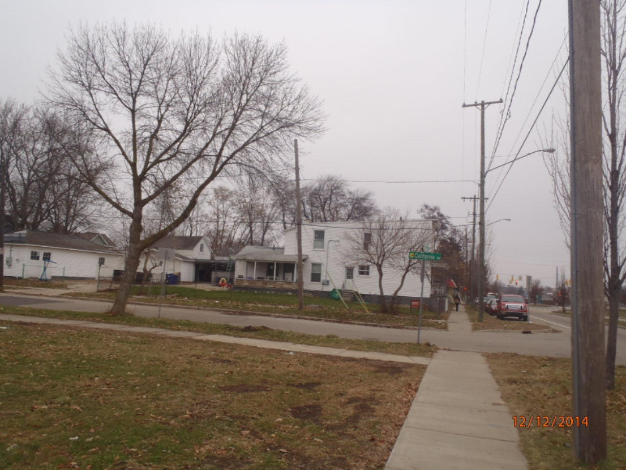 103 Seward Avenue Nw, Grand Rapids MI 49504