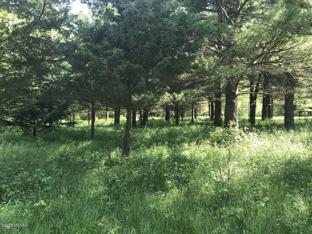 Lot 11 Creekwood Drive, South Haven MI 49090
