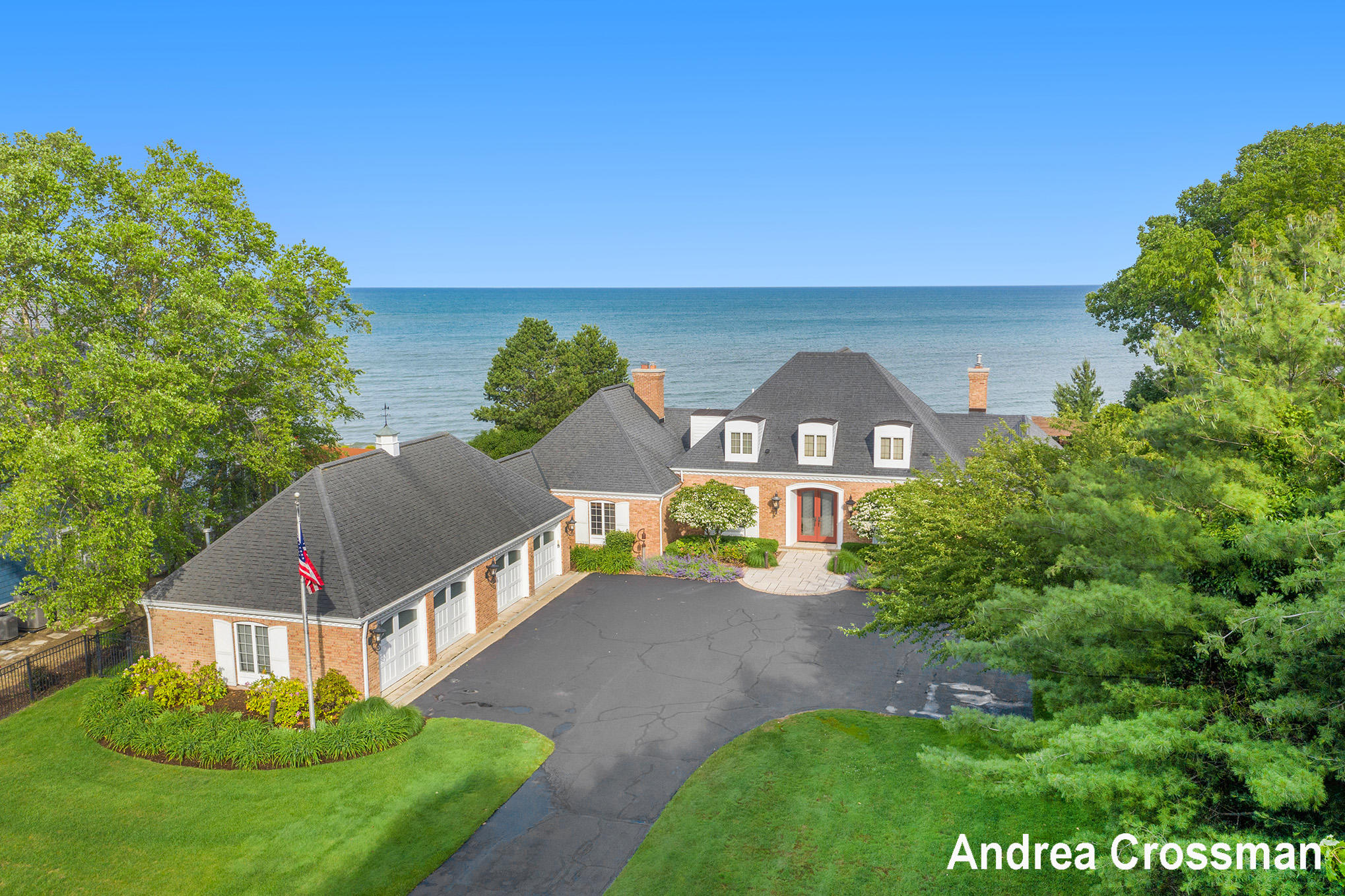 Expensive South Haven Real Estate