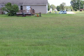 00 Stratton Lot 3 Road Benton Harbor