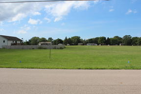 00 Manorwood Circle Lot 19 Road Benton Harbor