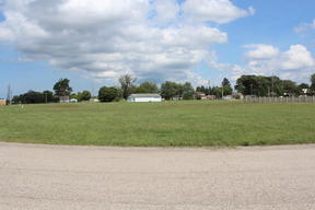 00 Manorwood Circle Lot 22 Road Benton Harbor