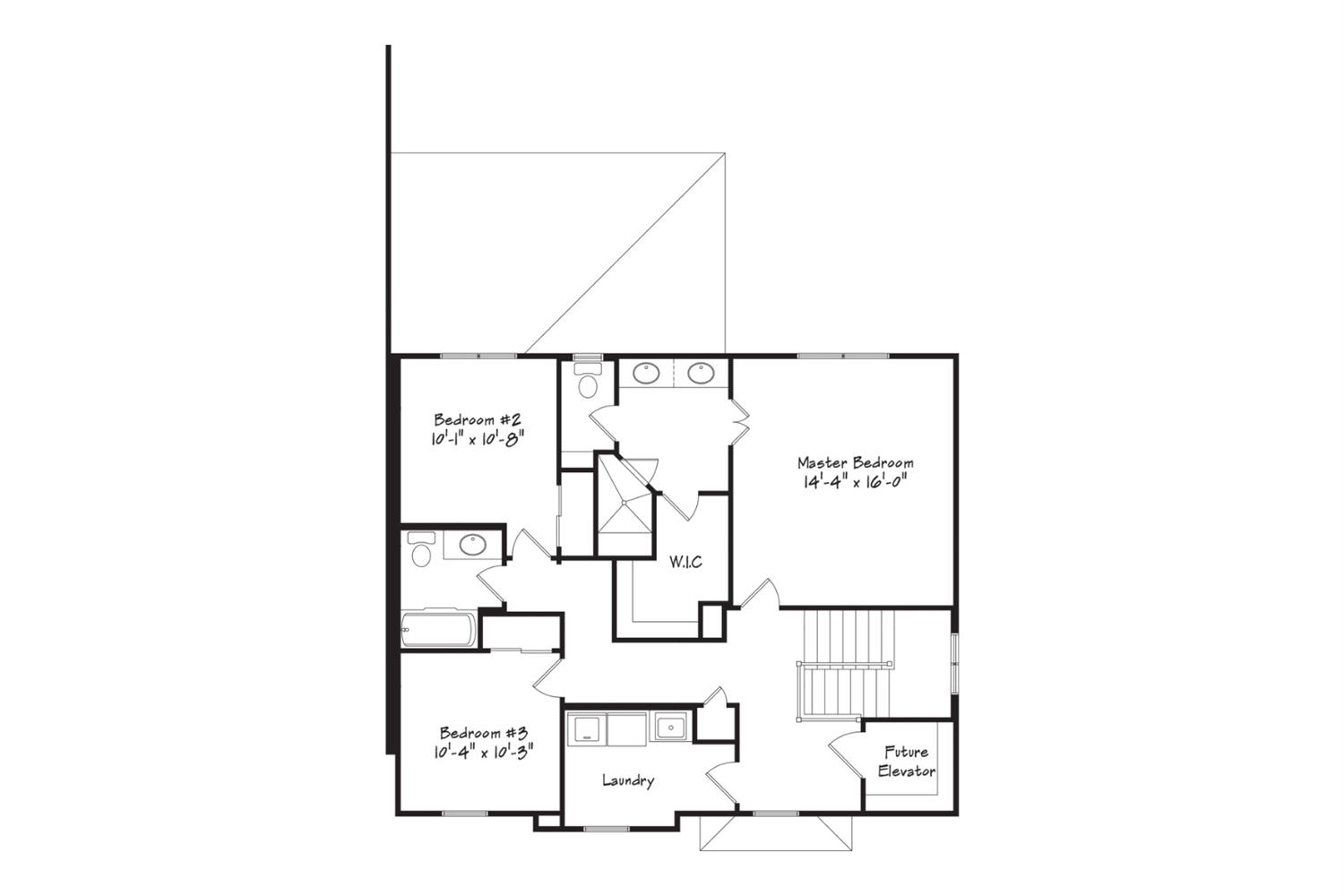 9316 Old Plainfield Road Blue Ash, OH - Image 4