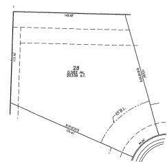 3831 Jenna Court Unit Vc28, Ross Twp OH 45013