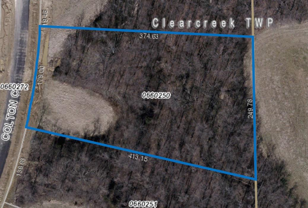 3682 Colton Court, Clearcreek Twp. OH 45036