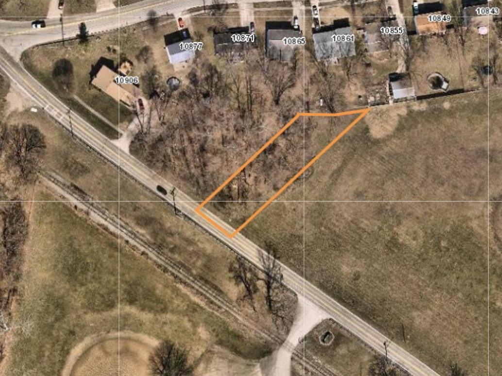 0 Campbell Road Unit 42, Harrison OH 45003