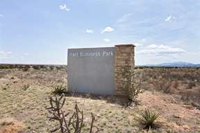 Lot 2, 4401 Hart Road Santa Fe
