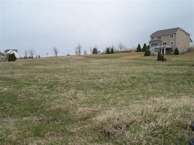 1401 Epperstone Enclave Ne, Byron MN 55920