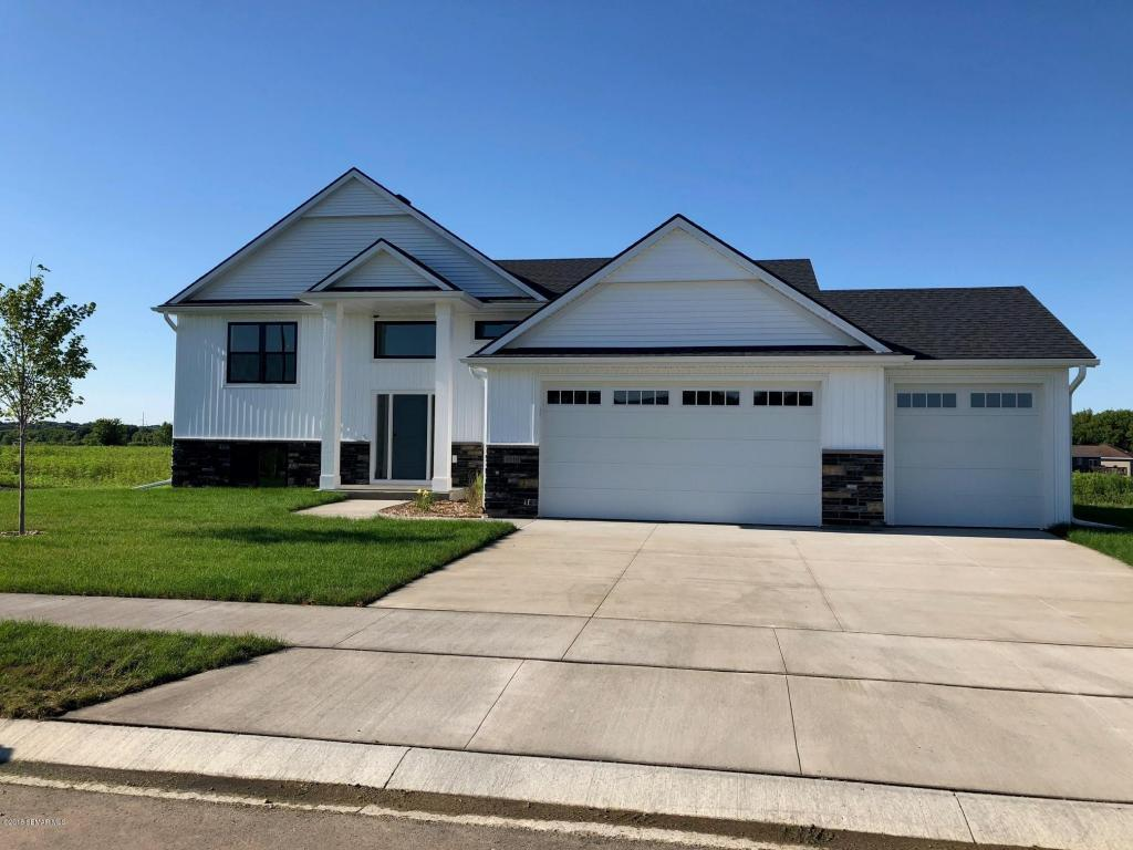 5510 Ridgeview Drive Nw, Rochester MN 55901