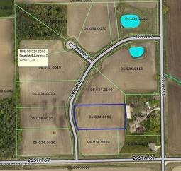 TBD Country Hills Estates (L2B2) Racine