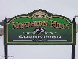 413 Northern Hills Court St. Charles