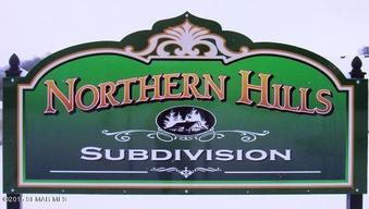 415 Northern Hills Trail St. Charles