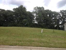674 Meadow Lane Albert Lea