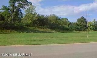136 Hillwood Drive Lake City