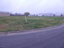 1105 Miller Circle Rushford
