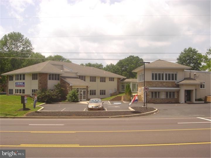 450 S West End Boulevard # 7, Quakertown PA 18951
