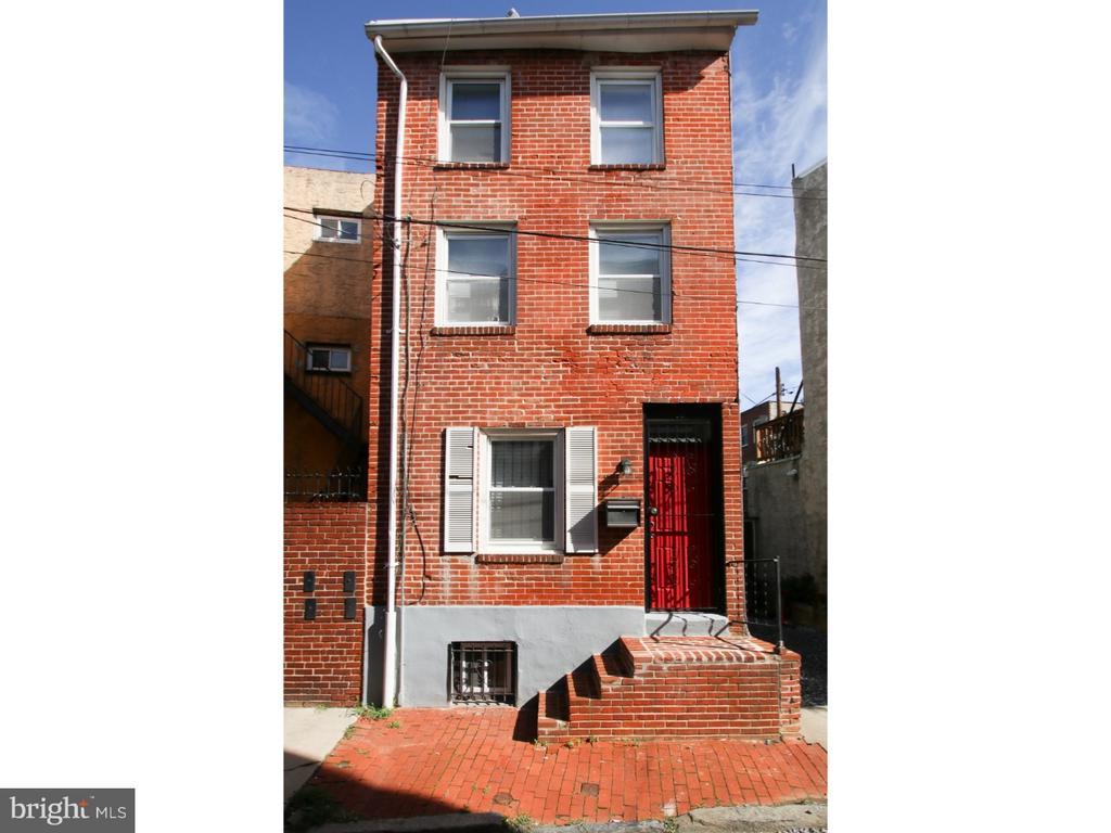 539 League Street, Philadelphia PA 19147