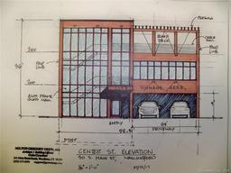 361 Center Street Wallingford