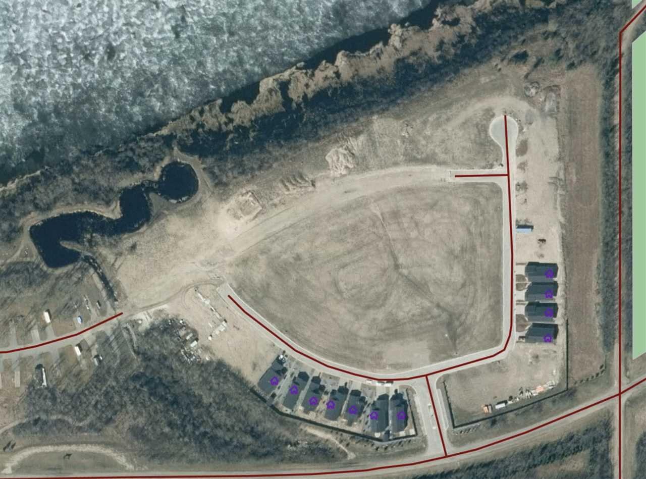 Lot 26 46504 Twp Rd 604A Bonnyville, AB - Image 3