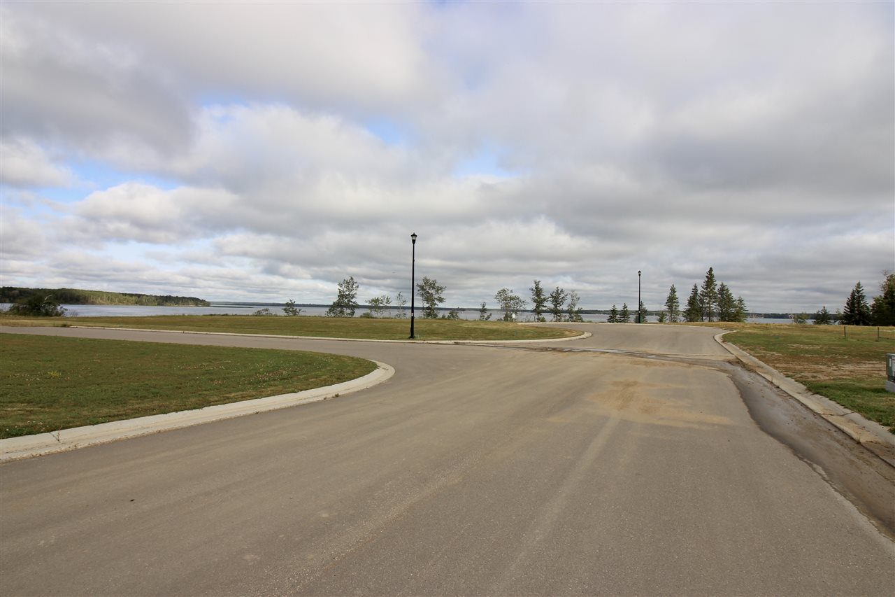 Lot 26 46504 Twp Rd 604A Bonnyville, AB - Image 4