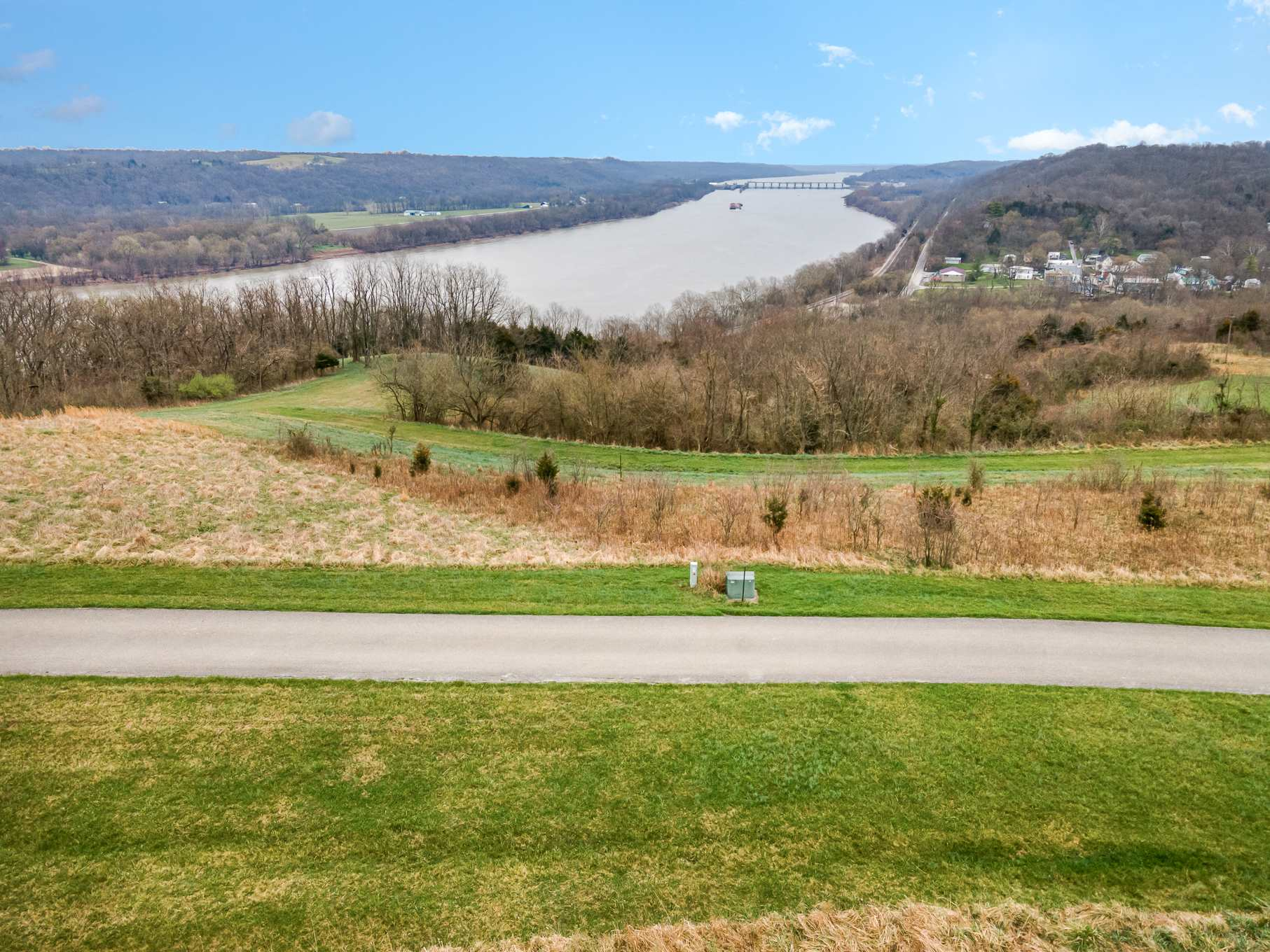 6 Cherry Blossom Drive, Foster KY 41043
