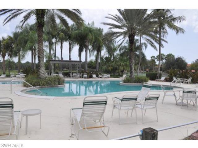 26681 Rosewood Pointe Dr, Bonita Springs FL 34135