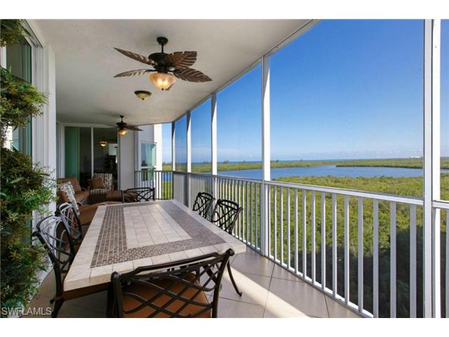 295 Grande Way # 505, Naples FL 34110