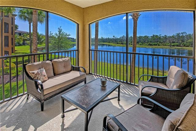 9735 Acqua Ct # 621, Naples FL 34113